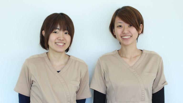 ぞうさん訪問介護ステーション二和(千葉県船橋市)